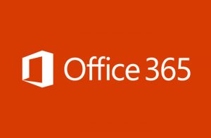microsoft-office-365-logo-2016-100727915-large