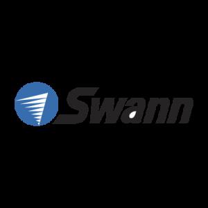 swann-vector-logo